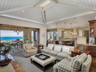 Photo 13: SOLANA BEACH House for sale : 4 bedrooms : 459 Marview Drive