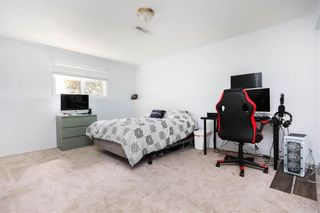 Photo 29: 676 Community Row in Winnipeg: Charleswood Residential for sale (1G)  : MLS®# 202115287