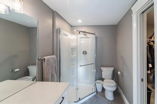 Photo 34: 28 Jordanas Run: East St Paul Residential for sale (3P)  : MLS®# 202109639