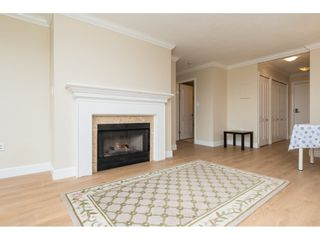 """Photo 7: 410 15111 RUSSELL Avenue: White Rock Condo for sale in """"PACIFIC TERRACE"""" (South Surrey White Rock)  : MLS®# R2152299"""