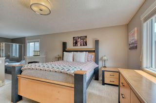 Photo 22: 162 Aspenmere Drive: Chestermere Detached for sale : MLS®# A1014291