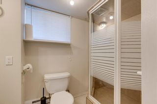 Photo 21: 2736 16A Street SE in Calgary: Inglewood Detached for sale : MLS®# A1107671