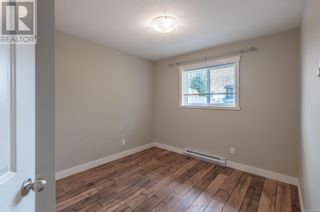 Main Photo: 4 3217 Hammond Bay Rd in Nanaimo: House for sale : MLS®# 881833