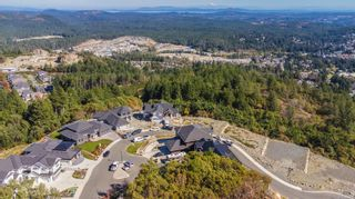 Photo 33: 2355 Lairds Gate in : La Bear Mountain House for sale (Langford)  : MLS®# 887221