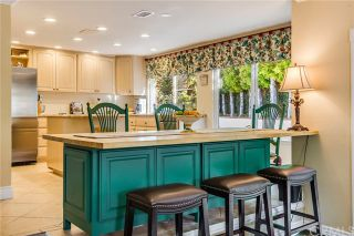 Photo 24: 6 Dorchester East in Irvine: Residential for sale (NW - Northwood)  : MLS®# OC19009084