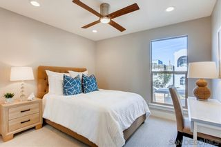 Photo 15: Townhouse for sale : 3 bedrooms : 3030 Jarvis in San Diego