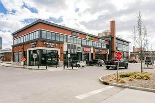 Photo 31: 103 10225 117 Street in Edmonton: Zone 12 Condo for sale : MLS®# E4242646