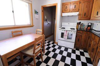 Photo 7: 1202 McCalman Avenue in Winnipeg: East Elmwood Residential for sale (3B)  : MLS®# 202020811