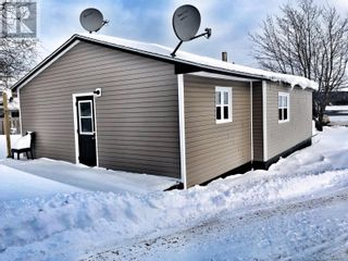 Photo 13: 54 Main Street in Lewisporte: House for sale : MLS®# 1225489