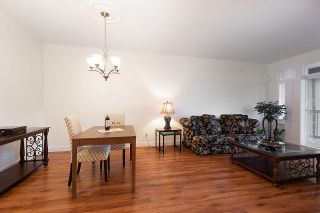 Photo 2: 145 FOREST PARK WAY in Port Moody: Heritage Woods PM 1/2 Duplex for sale : MLS®# R2534490