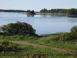 Main Photo: Lot 2 RUM RUNNERS Lane in Martins Point: 405-Lunenburg County Vacant Land for sale (South Shore)  : MLS®# 201709963