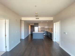 """Photo 13: 508 7008 RIVER Parkway in Richmond: Brighouse Condo for sale in """"Riva3"""" : MLS®# R2617678"""