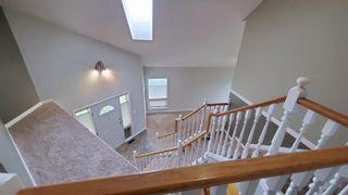Photo 33: 20 WESTPARK Court: Fort Saskatchewan House for sale : MLS®# E4249036