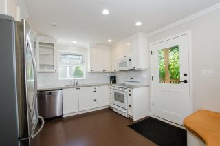 Photo 7: 2394 W 6TH Avenue in Vancouver: Kitsilano Fourplex for sale (Vancouver West)  : MLS®# R2465599