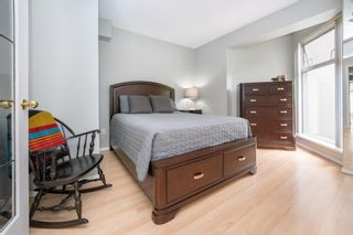 """Photo 20: 105 1135 QUAYSIDE Drive in New Westminster: Quay Condo for sale in """"ANCHOR POINTE"""" : MLS®# R2587882"""