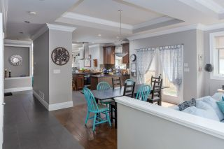 """Photo 9: 41424 DRYDEN Road in Squamish: Brackendale House for sale in """"BRACKEN ARMS"""" : MLS®# R2561228"""