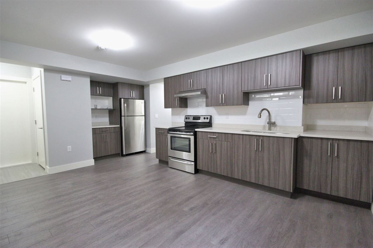 Photo 17: Photos: 3771 OXFORD STREET in Burnaby: Vancouver Heights House for sale (Burnaby North)