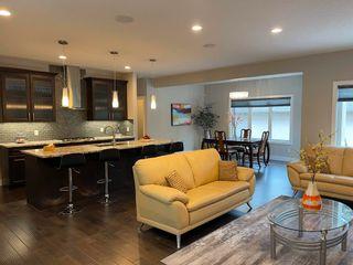 Photo 7: 8739 118 Street in Edmonton: Zone 15 House for sale : MLS®# E4248657