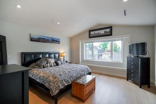 Photo 19: 365 - 367 369  E 40TH Avenue in Vancouver: Main House for sale (Vancouver East)  : MLS®# R2593509