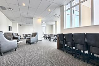 Photo 28: 2605 930 6 Avenue SW in Calgary: Downtown Commercial Core Apartment for sale : MLS®# A1053670