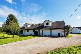 Photo 2: 19658 RICHARDSON Road in Pitt Meadows: North Meadows PI House for sale : MLS®# R2616739