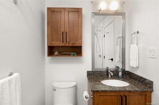 Photo 11: 1101 788 Humboldt St in Victoria: Vi Downtown Condo for sale : MLS®# 844875