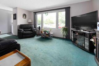 Photo 9: 10410 LAUDER Avenue in Edmonton: Zone 01 Attached Home for sale : MLS®# E4256925