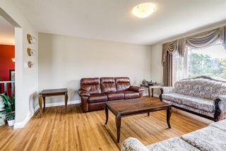 Photo 15: 8248 4A Street SW in Calgary: Kingsland Detached for sale : MLS®# A1150316