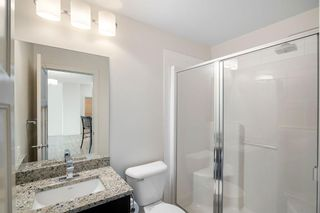Photo 20: 613 3410 20 Street SW in Calgary: South Calgary Apartment for sale : MLS®# A1127573