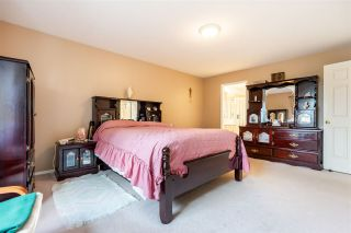 """Photo 29: 8378 143A Street in Surrey: Bear Creek Green Timbers House for sale in """"BROOKSIDE"""" : MLS®# R2557306"""