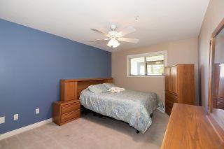 Photo 29: 20164 LORNE Avenue in Maple Ridge: Southwest Maple Ridge House for sale : MLS®# R2582383