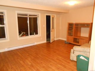 Photo 19: 2077 N SOLENT Rd in : Sk Sooke Vill Core Half Duplex for sale (Sooke)  : MLS®# 870374