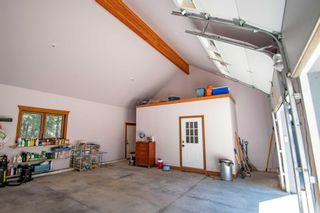 Photo 27: 10 3348 TWP Rd 334: Sundre Detached for sale : MLS®# A1118748