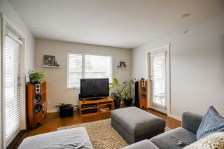 "Photo 11: PH2 2373 ATKINS Avenue in Port Coquitlam: Central Pt Coquitlam Condo for sale in ""Carmandy"" : MLS®# R2545305"