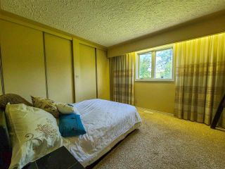 """Photo 29: 540 CUTBANK Road in Prince George: Nechako Bench House for sale in """"NORTH NECHAKO"""" (PG City North (Zone 73))  : MLS®# R2616109"""