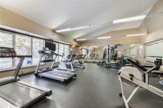 Photo 39: 414 8942 156 Street in Edmonton: Zone 22 Condo for sale : MLS®# E4222565
