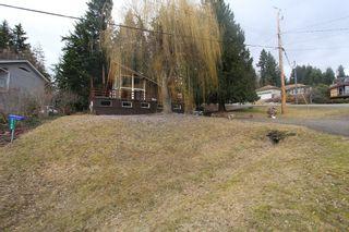 Photo 24: : Blind Bay House for sale (Shuswap)  : MLS®# 10132005