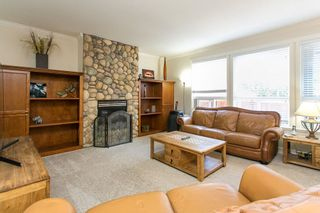 """Photo 9: 19662 73A Avenue in Langley: Willoughby Heights House for sale in """"Willoughby Heights"""" : MLS®# R2339919"""