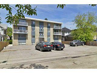 Photo 15: 301 525 22 Avenue SW in CALGARY: Cliff Bungalow Condo for sale (Calgary)  : MLS®# C3610771