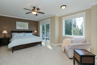 "Photo 9: 5 13511 240 Street in Maple Ridge: Silver Valley House for sale in ""Harmony at Rock Ridge"" : MLS®# R2570341"