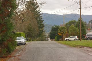 Photo 27: 942 Sluggett Rd in : CS Brentwood Bay Half Duplex for sale (Central Saanich)  : MLS®# 863294