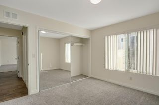 Photo 19: UNIVERSITY CITY House for sale : 4 bedrooms : 3985 Calgary Avenue in San Diego