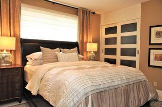 Photo 13: 9523 OAKFIELD Drive SW in Calgary: Oakridge House for sale : MLS®# C4174416