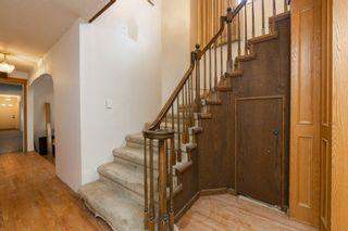 Photo 24: 54509 RR 232: Rural Sturgeon County House for sale : MLS®# E4265348