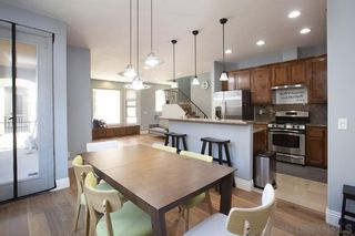 Photo 12: HILLCREST Townhouse for sale : 3 bedrooms : 4227 5th Ave in San Diego