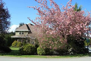 Photo 24: 2323 138 Street in Surrey: Elgin Chantrell House for sale (South Surrey White Rock)  : MLS®# R2574077