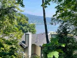 """Photo 18: 405 CARDIFF Way in Port Moody: College Park PM Townhouse for sale in """"EASTHILL"""" : MLS®# R2598640"""