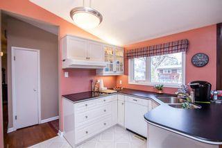 Photo 10: 52 Henday Bay in Winnipeg: Residential for sale (5G)  : MLS®# 202008323