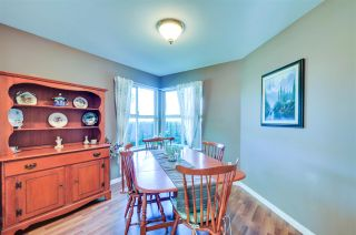"""Photo 11: 22 7330 122 Street in Surrey: West Newton Townhouse for sale in """"Strawberry Hills Estates"""" : MLS®# R2115848"""