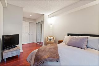 """Photo 16: 216 1500 PENDRELL Street in Vancouver: West End VW Condo for sale in """"WEST END"""" (Vancouver West)  : MLS®# R2552791"""